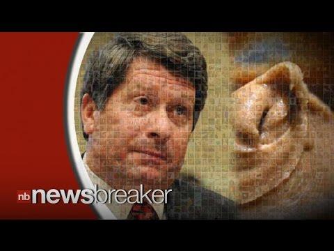 Ex-Peanut Company CEO Faces 28 Years in Prison for Salmonella Outbreak