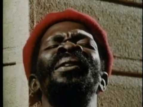 Beats of the Heart (Reggae Documentary-1977) Full Length 52mins