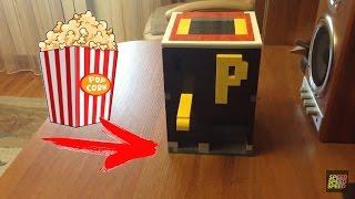 Попкорн машина из Lego V3(По вопросам рекламы и сотрудничества: tv591133@gmail.com ➖➖➖➖➖➖➖➖➖➖➖➖ ⬇️НАЙТИ МЕНЯ МОЖНО..., 2014-12-25T14:01:45.000Z)