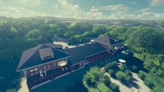 FG TOURISM VIDEO 1