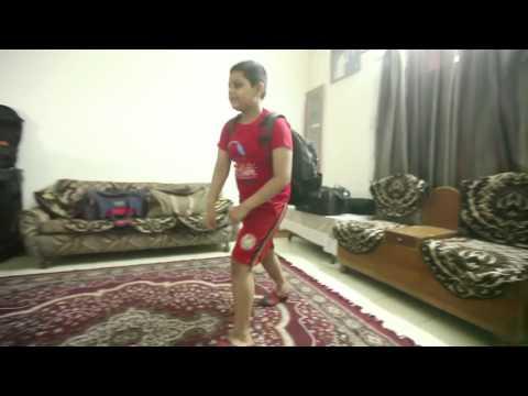 CHANDIGARH TO SHIRDI   Travel Video