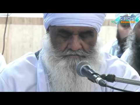 Sant-Baba-Maan-Singh-Ji-Pehowewale-At-Govindpuri-On-06-November-2015