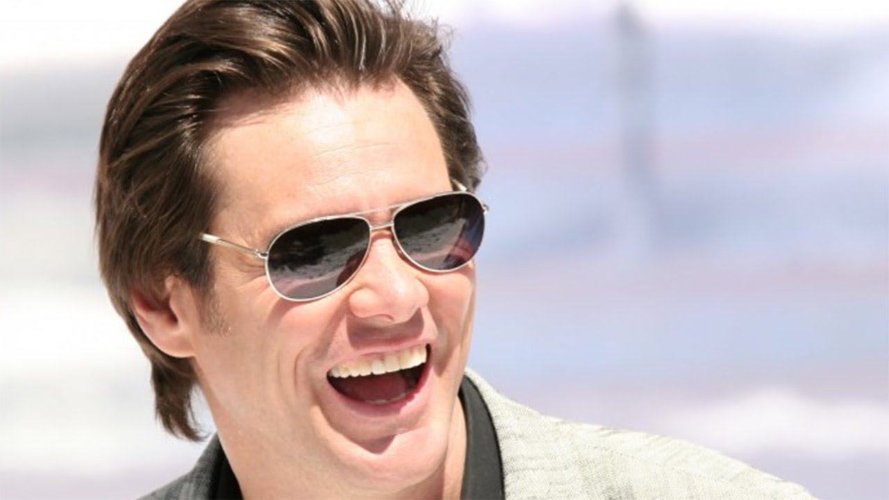 27 Celebrities Who Suffer From Mental Illness - The ...