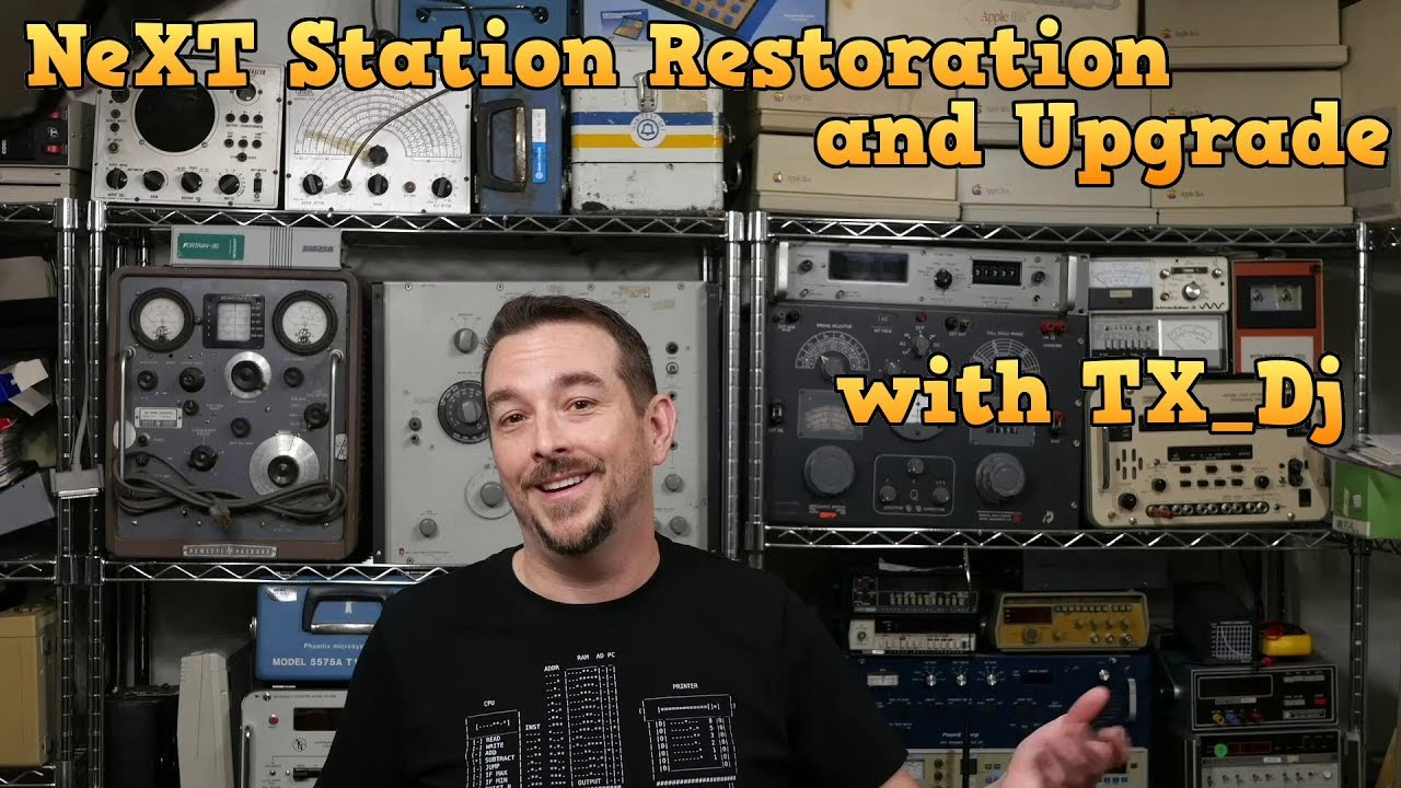nextstation-restoration-and-upgrade