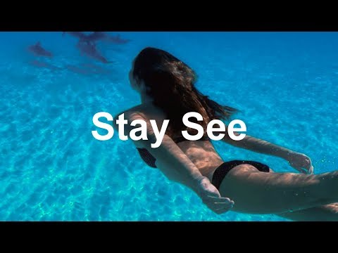 Stay Happy &39; Summer Chill House Mix 2019