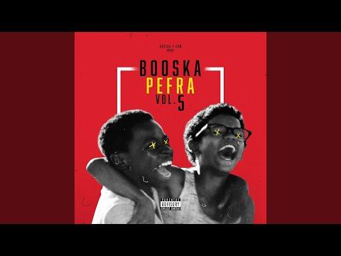 Booska Dans La Nuque (Pt. 2)