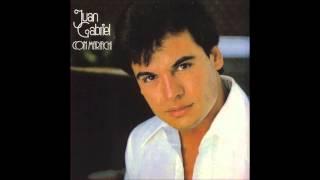 La Diferencia Juan Gabriel.mp3