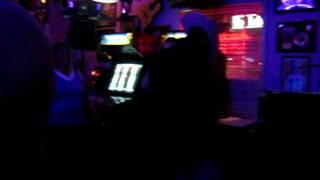 Floppy Mossitti 5 26 05 8 Tracks Tavern