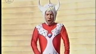 Takeshi's Castle - Staffel 7 - Folge 8 (DSF Fassung) (Family Special)