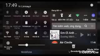 #videoshowapp make by @videoshowapp Cho acc Tập Kích nhak ae,nhớ like và share kênh này cho mik nhak!!!!!!!!
