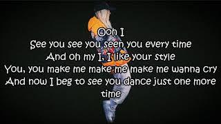 Baixar Tones and I - Dance Monkey