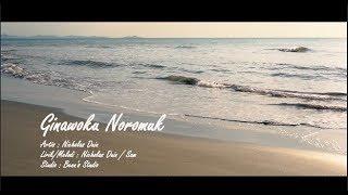 Nicholas Duin Ginawoku Noromuk.mp3