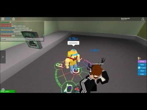 Btools Hangout Roblox Roblox New Secret Room Trade Hangout Code Youtube