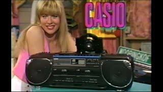 90s TV | Nostalgic Channel Surfing 27 | 90s Nostalgia | January 1990