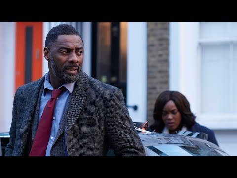 Download LUTHER Season 5 Episodes 1 & 2 | AfterBuzz TV