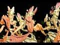 Tari Golek Lambangsari - Javanese Classical Dance - Sakyadhita [hd] video