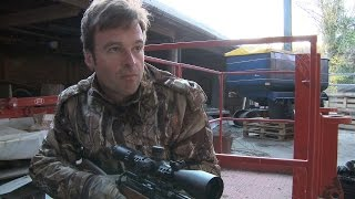 The-Airgun-Show-–-daytime-ratting-and-the-Air-Arms-Ultimate-Sporter