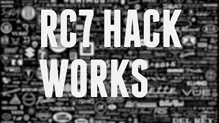 c00lkidd GUI [Hack] *patched