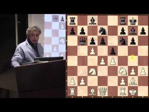 Botvinnik vs. Tal | World Championship 1960 - GM Yasser Seirawan