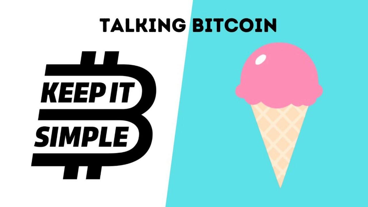 bitcoin į bvp)