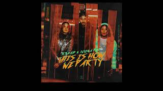 R3HAB — Is How We Party (with Icona Pop) [Single] {Download}