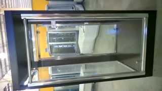 Дверь в нишу APPOLLO TS-0509D(APPOLLO TS-0509D Дверь в нишу 900х1850мм Дверь в нишу 1000х1850мм, APPOLLO TS-0509D http://www.euro-santehnika.com.ua/, 2014-07-09T18:51:16.000Z)