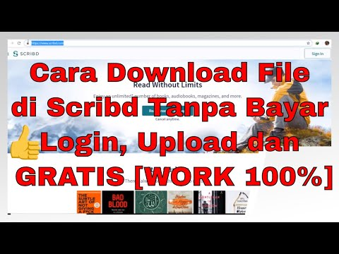 cara-download-file-di-scribd-gratis-tanpa-login-atau-daftar