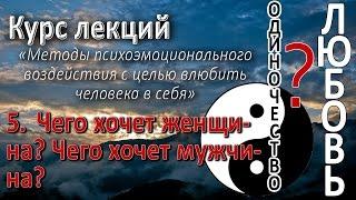 видео Сэнсэй 4.И͟͟с͟͟к͟͟о͟͟н͟͟н͟͟ы͟͟й͟͟ ͟͟Ш͟͟а͟͟м͟͟б͟͟а͟͟л͟ы͟ Анастасия Новых. История. Имхотеп.