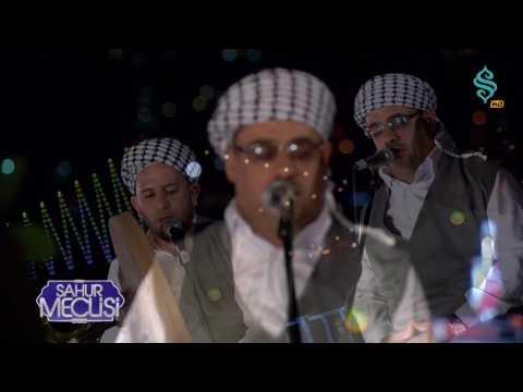 Grup Kerkük - Gönül Sultanı