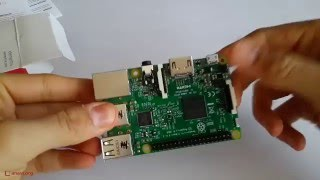 raspberry-pi-2-vs-raspberry-pi-3-what-39-s-new-in-raspberry-pi-3-8-major-differences