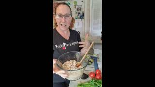 Pampered Chef Products and Cev…