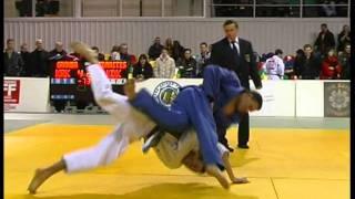 Martial arts shop Thumbnail