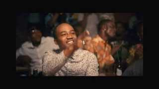 Dr Victor Olaiya - Baby Mi Da Baby Jowo remix ft 2Face Idibia Official Video