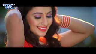 #VIDEO SONG बिन बियाहे राजा जी Pawan Singh Mani Bhatta Bin Biyahe Raja Bhojpuri Songs 2018