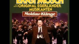 Ernst Mosch - Freizeit Polka