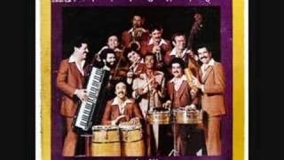Tipica '73 - Descarga 73