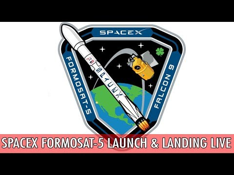 SpaceX landing & launch - Incredible views of Falcon 9 missions / SpaceX launch & landing