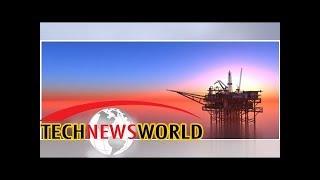 Brazil Poised For Historic Oil Boom