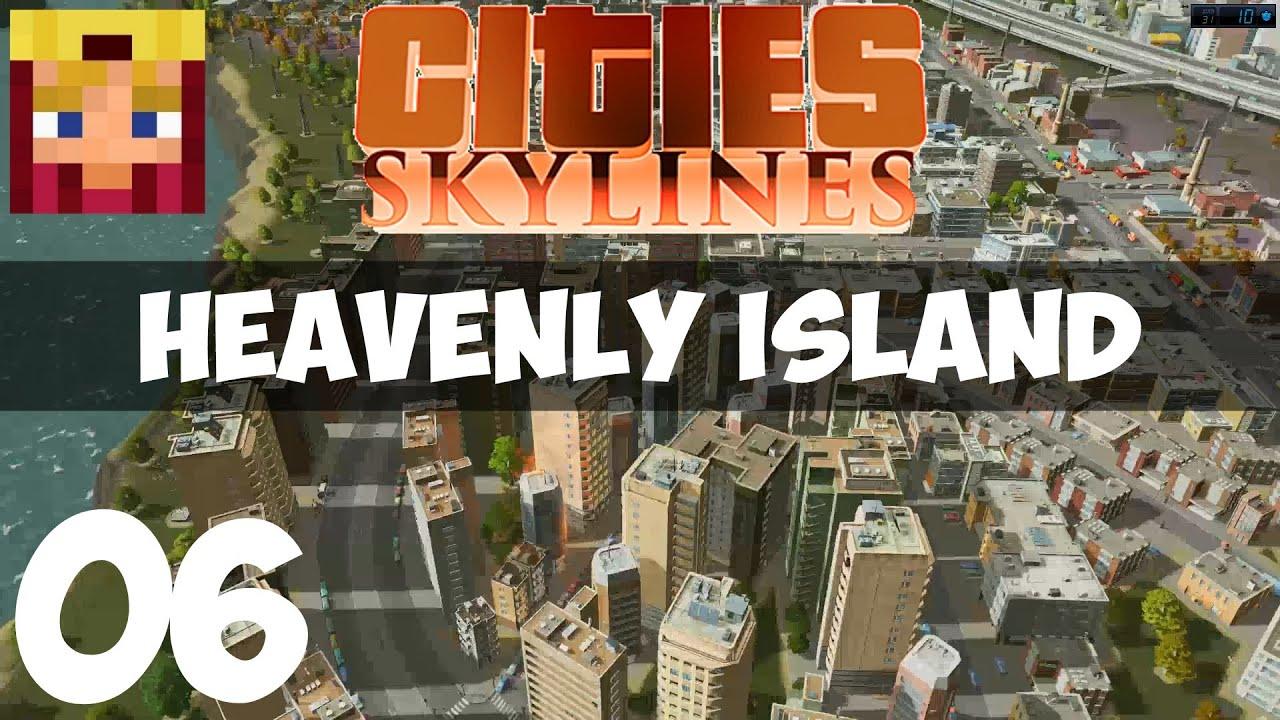 cities skyline how to make costum mesh