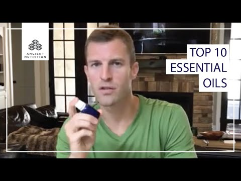 top-10-essential-oils-(and-how-to-use-them)-|-ancient-nutrition