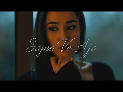 Sunny Hayre  Sajna Ve Aja     Latest Punjabi Songs