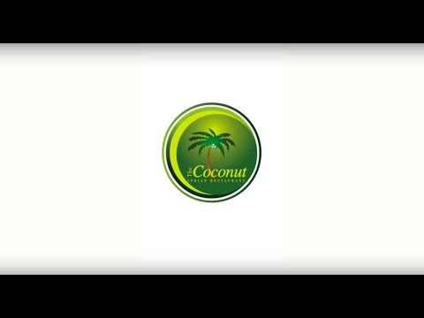 The Coconut Indian Restaurant -  Chris Watkins Media