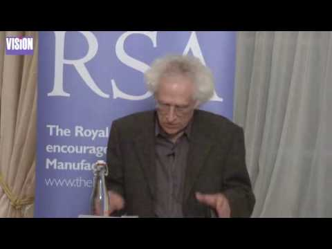 Tzvetan Todorov - In Defence of the Enlightenment