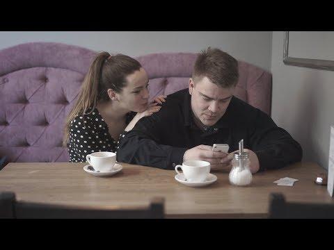 Arslan & Aiotta Ft.Muffin - Равнодушие