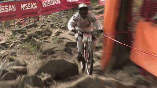 Customer Perspective: Santa Cruz Bicycles - PTC