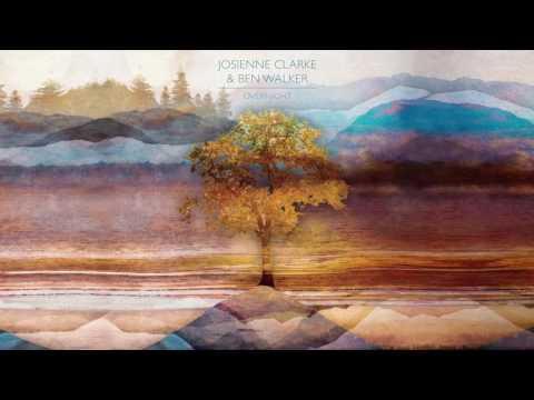 Josienne Clarke & Ben Walker - The Waning Crescent