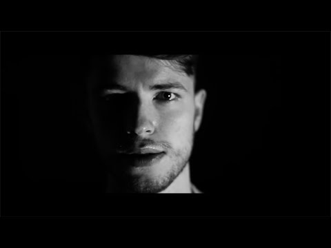 Owen Denvir - Green Light (Official Video)