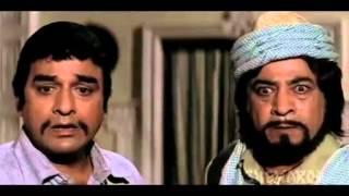 Mohabbat Ke Dushman - Part 1