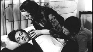 'Na Sera 'e Maggio (1958) Mario Lanza