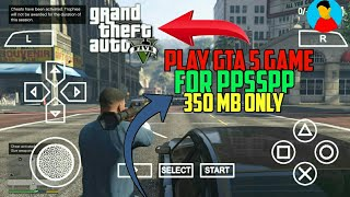 How to download gta 5 mod in ppsspp video